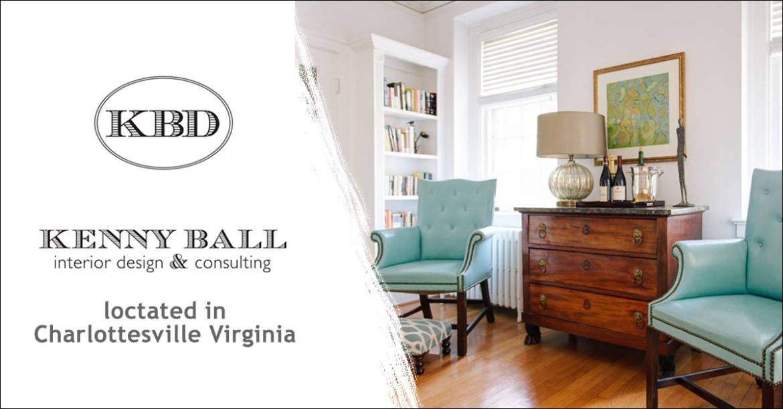Kenny Ball Interior Design U0026 Consulting