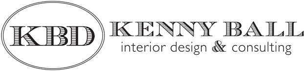 Kenny Ball Interior Design & Consulting